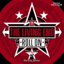 Roll On/The Living End