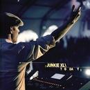 Dance Vally Crew ft Junkie XL/Junkie XL