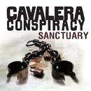 Sanctuary/Cavalera Conspiracy