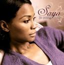 Je pense à toi (Music Video)/Saya