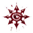 Pure Hatred/Chimaira