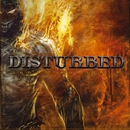 Indestructible/Disturbed