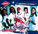 Chupa chupa/El Medico