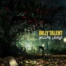 Fallen Leaves/Billy Talent