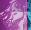 Be Your Girl/Amiel