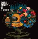 Go Go Gadget Gospel/Gnarls Barkley
