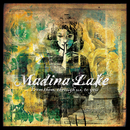 Pandora/Madina Lake
