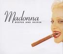 Deeper And Deeper/Madonna
