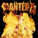 Revolution Is My Name/Pantera