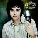 An Angel/Declan