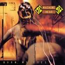 Davidian/Machine Head