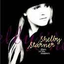 Don't Let Them/Shelby Starner