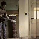 Favorite Waste Of Time/Will Hoge