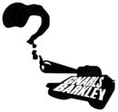 Gone Daddy Gone/Gnarls Barkley