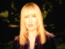 Without Love (video)/Donna Lewis