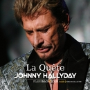 La Quête - Vieilles Charrues 2006 (Music Video Clip)/Johnny Hallyday