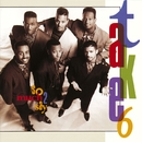 Where Do The Children Play/Take 6