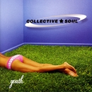 Better Now [video]/Collective Soul