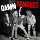 Come Again/Damn Yankees