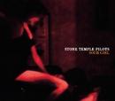 Sour Girl/Stone Temple Pilots