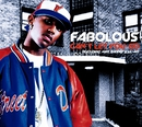 Can't Let You Go/Fabolous