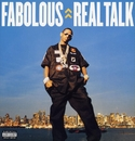 Do The Damn Thang (feat. Young Jeezy VIDEO  Amended Album Version)/Fabolous