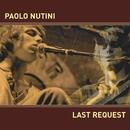 Last Request/Paolo Nutini