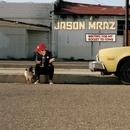 Curbside Prophet/Jason Mraz
