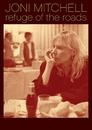 Banquet/Joni Mitchell