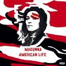 American Life/Madonna
