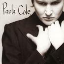 I Am So Ordinary/Paula Cole Band