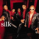 Meeting In My Bedroom/Silk
