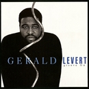 I'd Give Anything/Gerald Levert