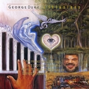 Love Can Be So Cold/George Duke
