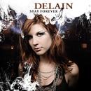 Stay Forever/Delain