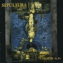 Slave New World/Sepultura