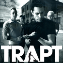 Made of Glass(live)/Trapt - Warner Bros. (1000)