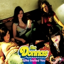 Who Invited You?/The Donnas