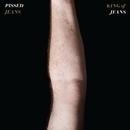 False Jesii Pt. 2/Pissed Jeans