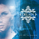 See Me In Shadow/DELAIN