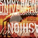 LOUD/Sammy Hagar
