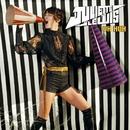 Uh Huh/Juliette Lewis