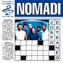 Oriente (Video clip)/Nomadi