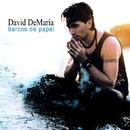 Barcos de papel/David Demaria