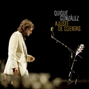 Reloj de plata (Directo 06)/Quique Gonzalez