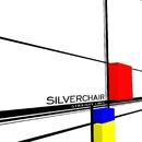 Straight Lines/Silverchair