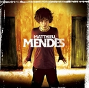 Wake Me Up (Music Video)/Matthieu Mendes