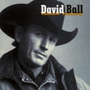 Honky Tonk Healin'/David Ball