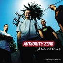Over Seasons  (Edit #2)/Authority Zero