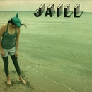 The Stroller/Jaill